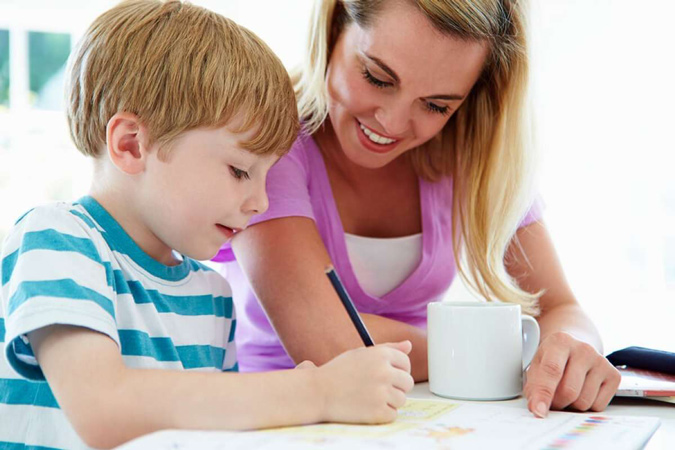 ADHD and ADD for Children - May & Associates Therapy Center